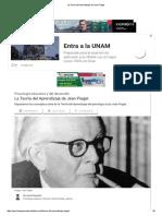 La Teoría del Aprendizaje de Jean Piaget.pdf