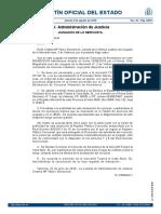 BOE-B-2018-40361.pdf
