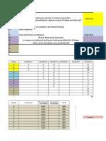 Diagrama_de_Pareto.xlsx
