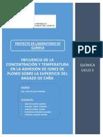 Proyecto Final 02.12.15