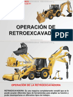 retroexcavadora-operacion-150713002732-lva1-app6892.pdf