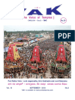 Vak Sept. 18 pdf