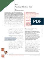 give-birth-dose.pdf