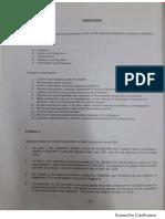 New Doc 2018-07-09.pdf