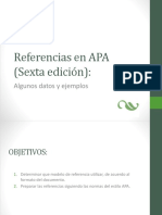0 Algunos_ejemplos_referencias_APA.pdf