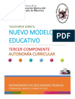 ....Manual Taller Breve Autonomía Curricular (1) - Copia