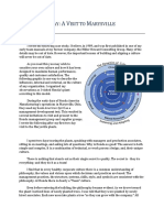 The-Honda-Way.pdf