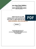 Field+Manual+for+Broadband+Multiplay1