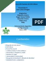 Manual de Nutricion Deportiva