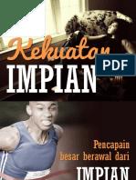 kekuatanimpian-140328071229-phpapp02.pdf