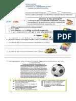 guiahallarlaideaprincipalestrategiasdecomprensinlectora-170516010248 (1)