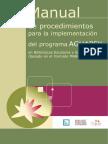 Manual BERA.pdf