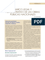 Marco legal-2