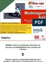 TDC2008_ModelagemAgil
