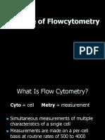 Flow Citometry