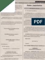 LEY SOBRE FIRMAS ELECTRONICAS.pdf