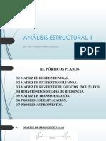 4 Pórticos.pdf