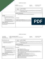 format-kartu-soal-uraian.docx