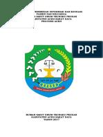 Panduan Pemberian Informasi dan Edukasi.docx