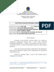 Operación Castillo de Arena - investigación sobre corrupción de Camargo Correa