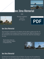 the iwo jima monument  2