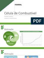 celulasdecombustivel_v2