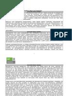 4 Equipo Medico y de Laboratorio e Intrumental Medico y de Laboratorio