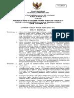 Perda-No.-4-Tahun-2015-ttg-Perubahan-APBD-2015