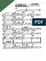 The Real Book 1 for Bass (Arrastrado) 19