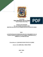 T_Maestría en Ejecutiva de Administración de Negocios (MBA)_43134305_ZAVALETA_ALEMÁN_LILIANA_MELC