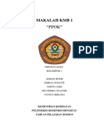 KMB 3 PPOK.docx