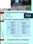 1.2 Concept Generation and Evaluation.pdf