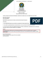JUSTIÇA FEDERAL DE PERNAMBUCO - Certidão Negativa.pdf