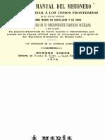 Savino 1876 pequeño manual.pdf