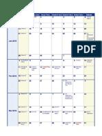 Calendario-Semanal-2018