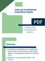 condutas_em_insuficincia_respiratria_aguda_para_o_site.pdf