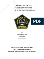 327448905-Askep-Seminar-Gadar-Ckb.docx