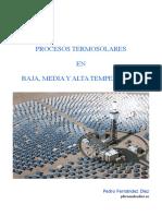 01-Radiacion solar.pdf