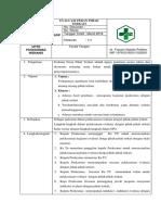 2.3.10.D. SOP Evaluasi Peran Pihak Terkait.docx