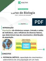 3. Dinâmica das Populações.pdf