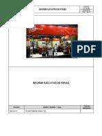 Informe Ejecutivo de Ferias Biofach-2016.pdf