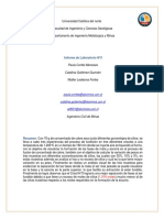 informe3meta