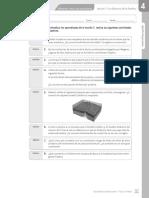 Ficha de Profundizacion Pag141