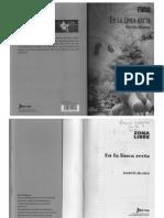 en la LINEA RECTA.pdf