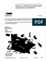 a05v34n2.pdf