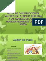 Taller de Valores Para Padres de Familia-pptx