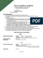 IX ENGLISH SYLLABUS.pdf