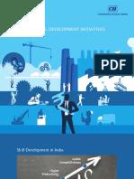 CIISDFinalreduced766.pdf