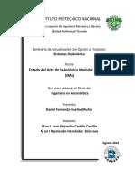 2024 2014.pdf