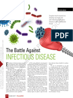 PV1017 TheBattleAgainstInfectiousDisease WM